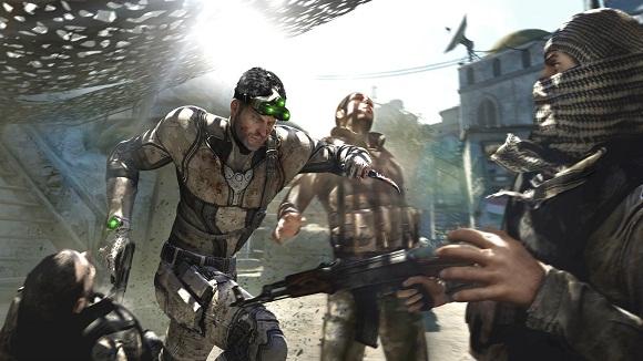 tom-clancys-splinter-cell-blacklist-pc-screenshot-www.deca-games.com-5