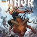 Recensione: Thor 182