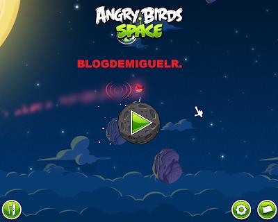 descargar angry birds rio gratis para blackberry