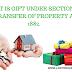 """संपत्ति अंतरण अधिनियम, 1882 की धारा 122  के अंतर्गत """"दान """" किसे कहते है? एक दान वैध दान कब होता है और वैध दान के आवश्यक तत्व क्या है ?"""