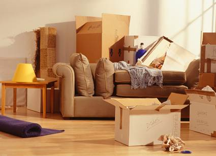 How To Save Money On A Move Ideas 2