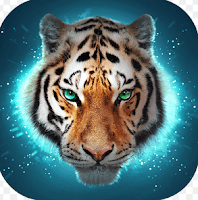 The Tiger Unlimited Diamond MOD APK