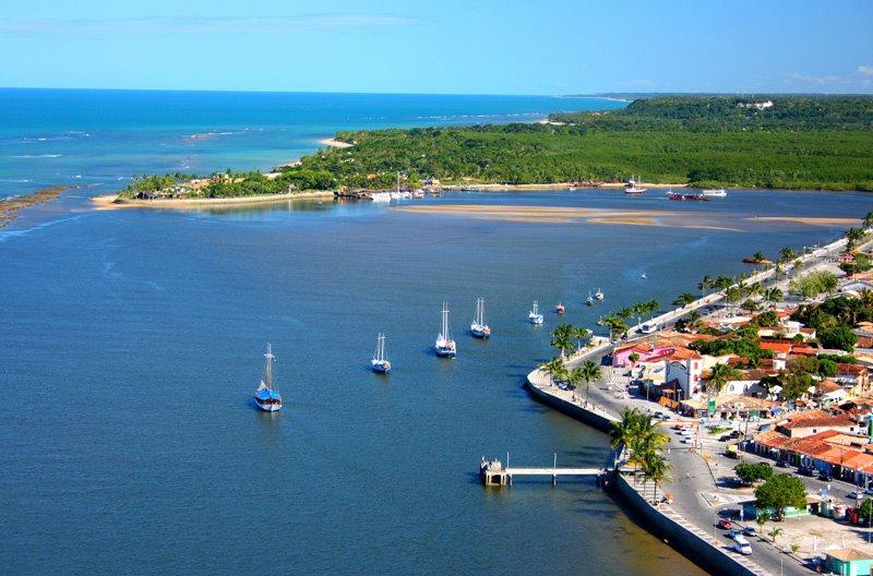 8. Porto Seguro | Bahia