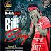 MUSIC: Bobrhyme - Bigboy Shii (Prod. Daprince Sounds Dabeat)