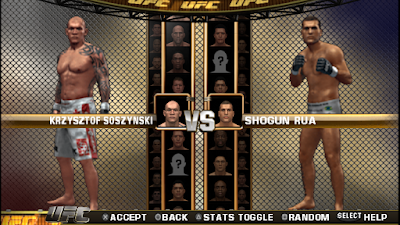 UFC Undisputed 2010 PSP ISO Free Download & PPSSPP Setting ... Ufc Undisputed 3 Ps3 Iso Download