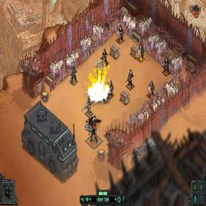 download skyshines BEDLAM  pc game full version free