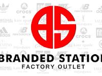 Lowongan Kerja di Branded Station - Semarang (Online Shop Marketing & Store Crew)