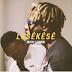 Mut4y ft. Timiboy – Lesekese