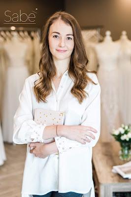 Jak kupić suknię ślubną by miło to wspominać, a nie żałować?