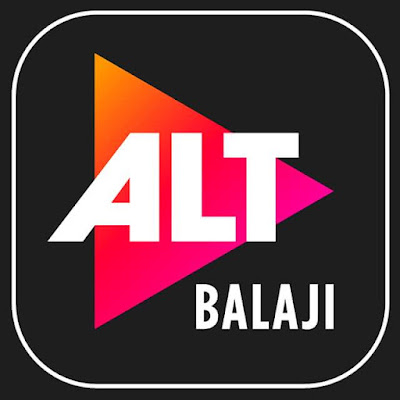 'Kasauti Zindagi Ki' Season 2 Web Series on Alt Balaji Plot Wiki,Cast,Image,YouTube