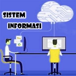 Pengertian Sistem Informasi dan Komponen Sistem Informasi