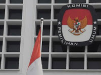 KPU: Banyak Data Ganda Parpol Peserta Pemilu 2019