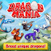 Dragon_Mania_4.0.0mod . apk ( Unlimited Money and Crystal )