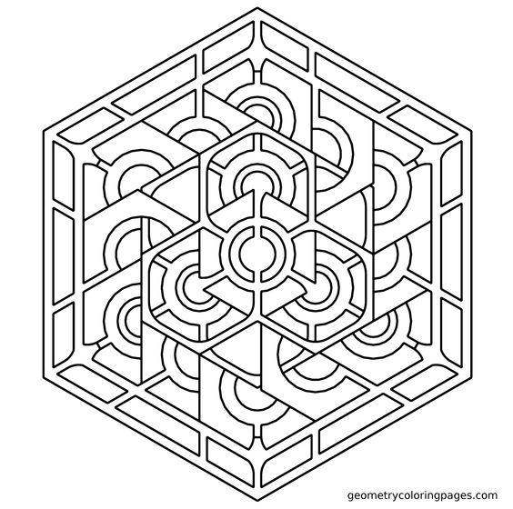 Atractivo Mandalas Cuadrados Modelo - Ideas de Diseño Para El Hogar ...