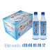 Nước I-on Life 450ml