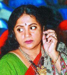 Image result for ஸ்ரீவித்யா