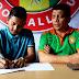 Aceh United Kembali Kedatangan Dua Jebolan Liga 1
