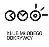 http://www.kmo.org.pl/index.php?strona=klub&klub_id=111