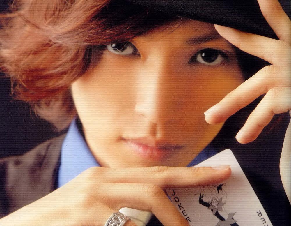 nishiuchi mariya and kiriyama renn dating website