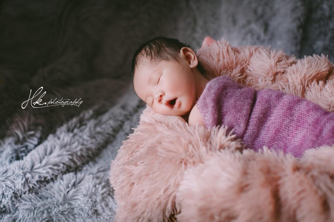 新生兒寫真, 寶寶寫真, 新生兒寫真方案, 新生兒寫真推薦, NEWBORN BABY, 初生兒寫真, 寶寶攝影, 寶寶攝影方案, 寶寶寫真方案, 寶寶方案說明