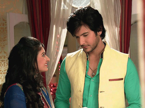 Veera Episode 317