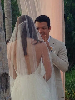 Jericho Rosales and Kim Jones Wedding Photos: So romantic ...
