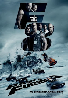 Download Film Fast & Furious 8 2017 WEB-DL Subtitle Indonesia
