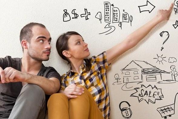 Langkah – Langkah Membeli Rumah Seken Dengan Tepat