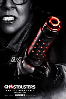 Download Film Ghostbusters (2016) WEB-DL 720p Sub Indonesia