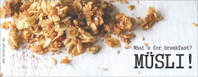 http://www.kochtopf.me/blog-event-cxvii-breakfast-muesli