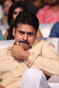 pawan kalyan latest stylish photos-thumbnail-12