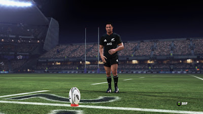 Rugby Challenge 3 Full Version Download