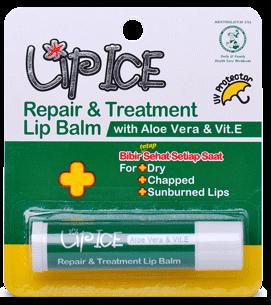 lip ice cowok