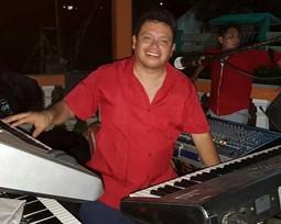 """Musico de """"Junior´s Klan""""uno de los muertos en Abkatún"""" Campeche"""