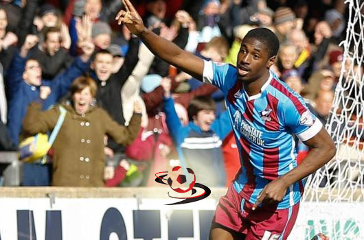 Soi kèo Nhận định Middlesbrough vs Scunthorpe United www.nhandinhbongdaso.net