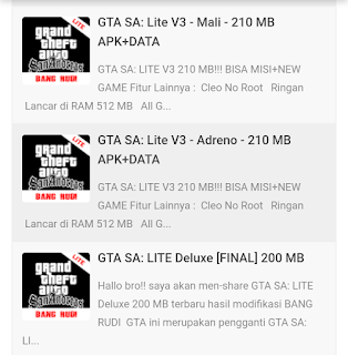 download gta indonesia all gpu