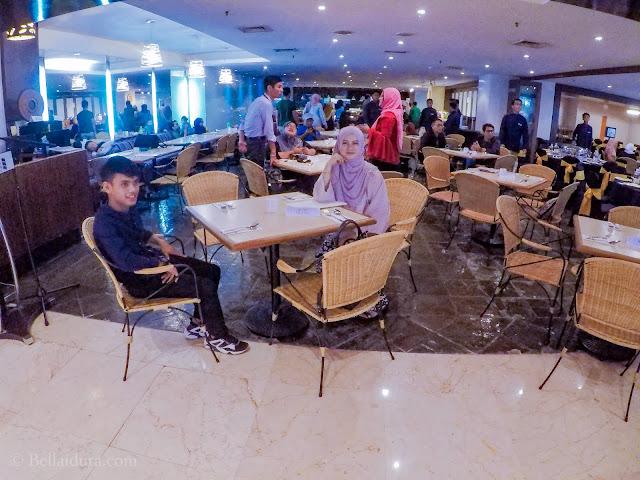 Buffet ramdhan terbaik, Buffet Sedap KL, Buffet murah, Buffet ramadhan 2019