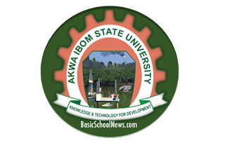 Departments in Akwa Ibom State University
