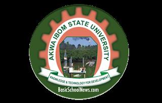 Departments in Akwa Ibom State University