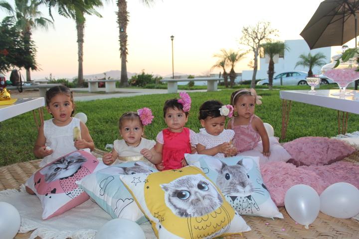 baby maids babymaids