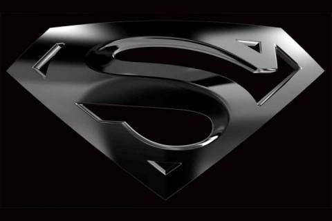 superman logo man of steel - Kevin Costner en Superman?