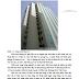 Thiết kế hệ thống điều hòa không khí Water Chiller công trình HUD - Hà Nội