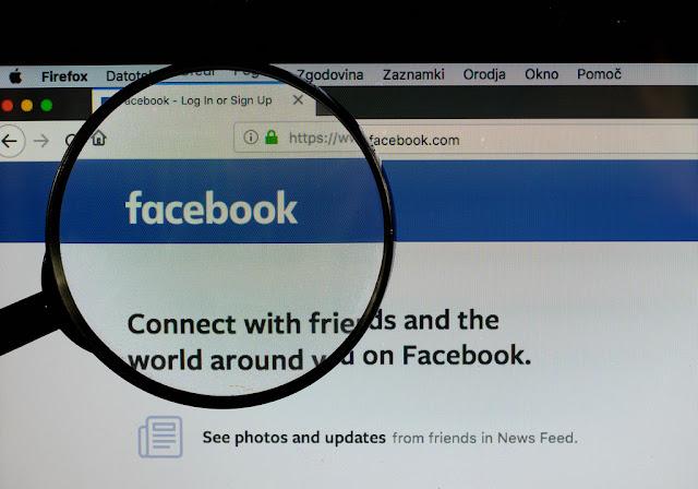 facebook video downlaod, download facebook videos