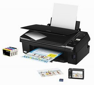 http://www.printerdriverupdates.com/2017/07/how-to-service-epson-tx111tx210t60.html