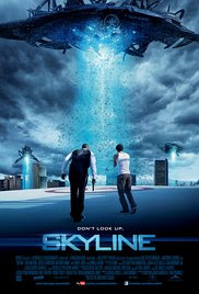 Skyline (2010) Subtitle Indonesia