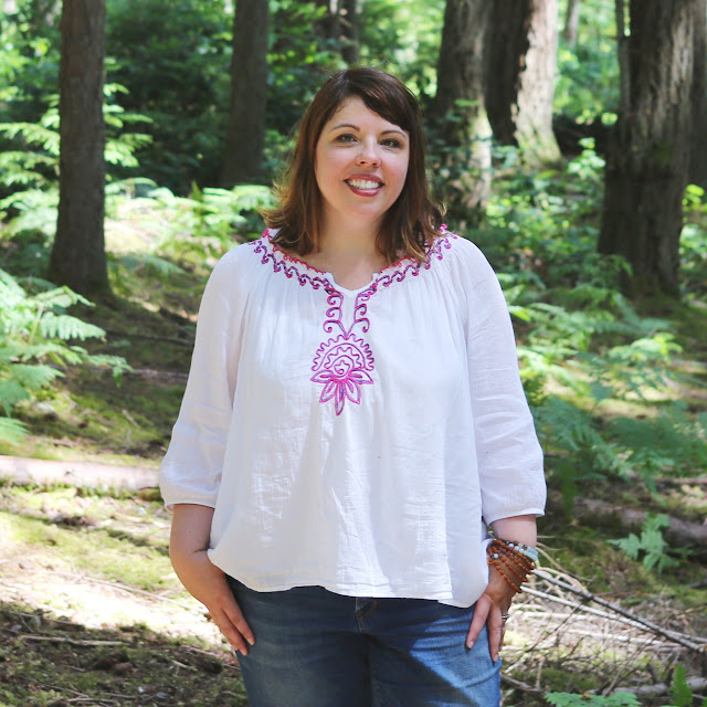 Liz Lamoreux, Artist Interview, Tara Whitney, Anne Butera, My Giant Strawberry