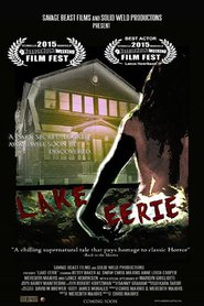Lake Eerie – Legendado (2016)