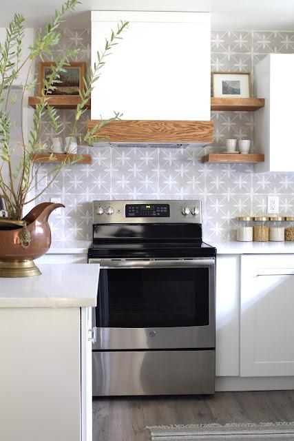 ORC-mid-century-modern-farmhouse-kitchen-makeover