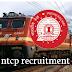 RRB ntpc recruitment 2019 Notification 1.3 lakh vacancies