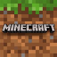 Minecraft v1.2.20.1